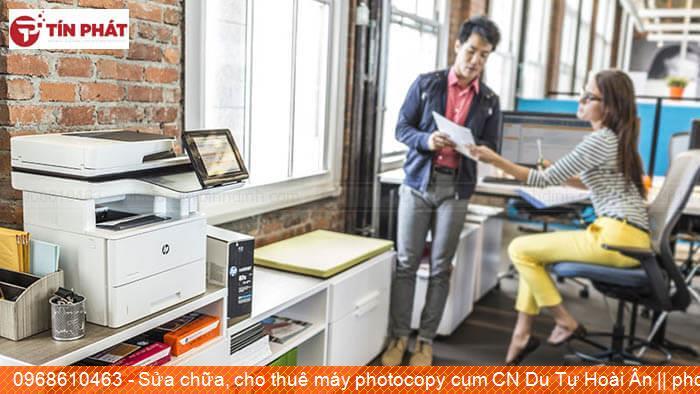 sua-chua-cho-thue-may-photocopy-cum-cn-du-tu-hoai-an