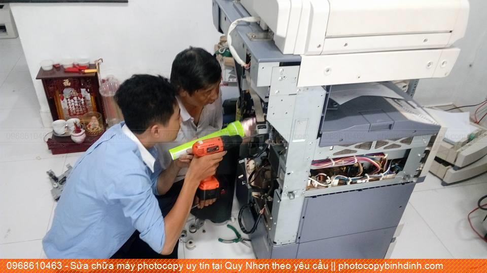 sua-chua-may-photocopy-uy-tin-tai-quy-nhon-theo-yeu-cau