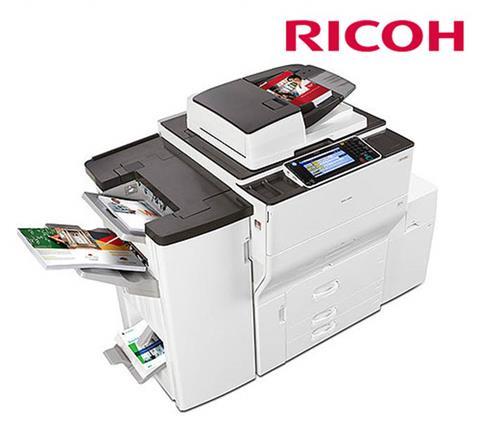 cho-thue-may-photocopy-tai-tp-quy-nhon-gia-re-dich-vu-nhanh