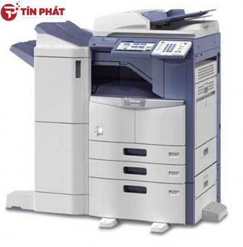 cho-thue-may-photocopy-huyen-hoai-an-may-moi-hien-dai