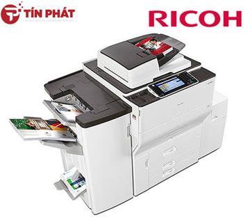 cho-thue-may-photocopy-huyen-hoai-nhon-chat-luong