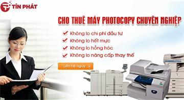 cho-thue-may-photocopy-huyen-van-canh-uy-tin