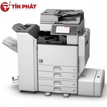 cho-thue-may-photocopy-huyen-vinh-thanh-uy-tin