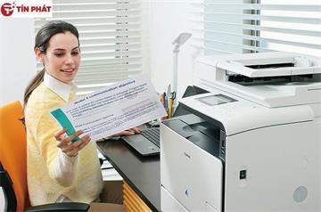 cong-ty-tin-phat-chuyen-sua-chua-may-photocopy-huyen-vinh-thanh