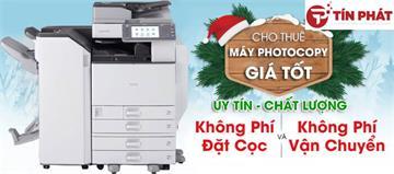 dich-vu-cho-thue-may-photocopy-thi-xa-an-nhon-uy-tin