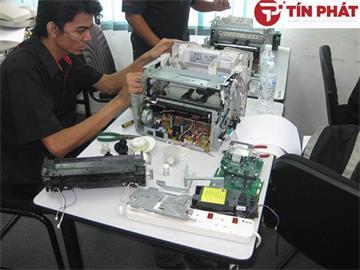 dich-vu-sua-may-photocopy-canon-tai-quy-nhon-chat-luong