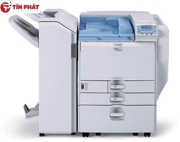 nhan-sua-may-photocopy-huyen-tay-son-uy-tin-gia-re