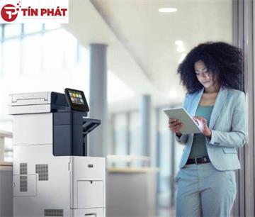 sua-chua-cho-thue-may-photocopy-cum-cn-cat-nhon-phu-cat-uy-tin