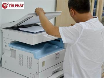 sua-chua-cho-thue-may-photocopy-khu-cong-nghiep-long-my-quy-nhon