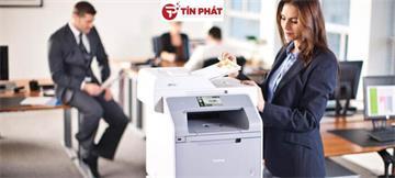 sua-may-cho-thue-may-photocopy-cum-cn-dai-thanh-phu-my