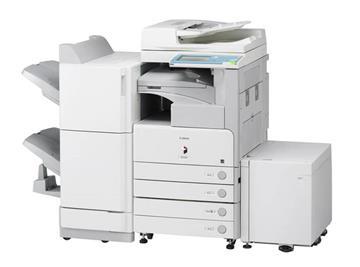 sua-may-photocopy-o-huyen-tuy-phuoc-tai-nha