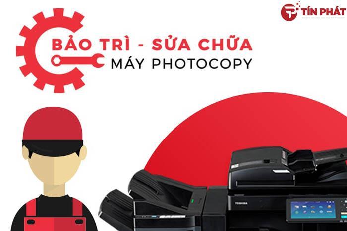 cho-thue-may-photocopy-tai-thon-phu-gia-xa-cat-tuong-phu-cat-uy-tin-592621c7y_2
