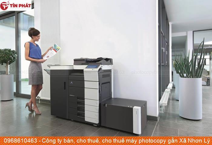 cong-ty-ban-cho-thue-cho-thue-may-photocopy-gan-xa-nhon-ly-tp-quy-nhon-tot-nhat_2