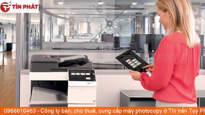 cong-ty-ban-cho-thue-cung-cap-may-photocopy-o-thi-tran-tuy-phuoc-huyen-tuy-phuoc-tot-nhat_2