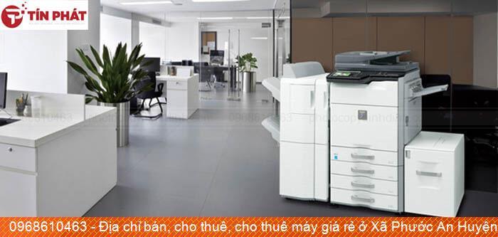 dia-chi-ban-cho-thue-cho-thue-may-gia-re-o-xa-phuoc-an-huyen-tuy-phuoc-uy-tin_2