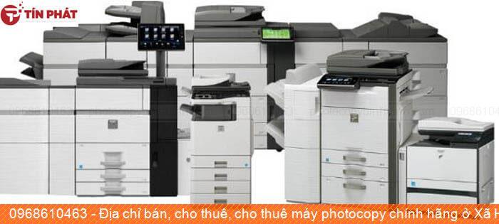 dia-chi-ban-cho-thue-cho-thue-may-photocopy-chinh-hang-o-xa-hoai-hai-thi-xa-hoai-nhon-chat-luong_2