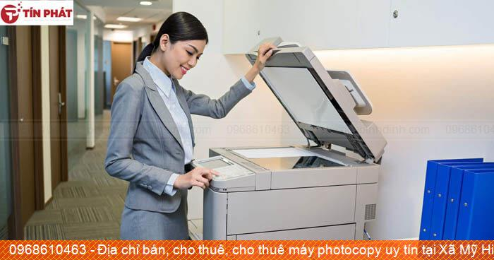 dia-chi-ban-cho-thue-cho-thue-may-photocopy-uy-tin-tai-xa-my-hiep-huyen-phu-my-tot-nhat_2