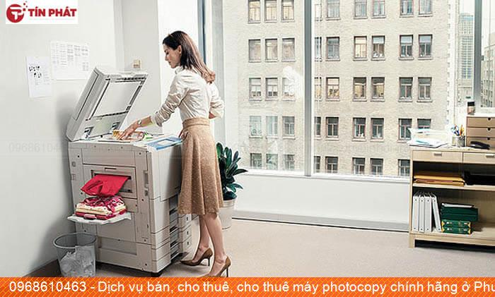 dich-vu-ban-cho-thue-cho-thue-may-photocopy-chinh-hang-o-phuong-nhon-hung-thi-xa-an-nhon-tot-nhat_2