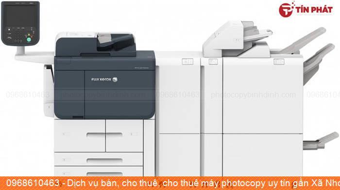 dich-vu-ban-cho-thue-cho-thue-may-photocopy-uy-tin-gan-xa-nhon-phong-thi-xa-an-nhon-uy-tin_2