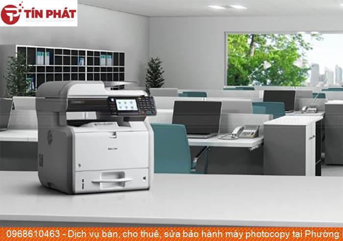 dich-vu-ban-cho-thue-sua-bao-hanh-may-photocopy-tai-phuong-ngo-may-tp-quy-nhon-uy-tin_2