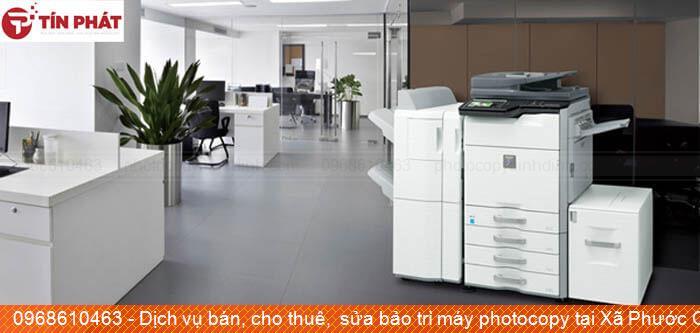 dich-vu-ban-cho-thue-sua-bao-tri-may-photocopy-tai-xa-phuoc-quang-huyen-tuy-phuoc-tot-nhat_2