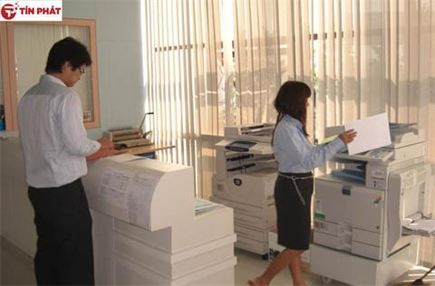 cong-ty-ban-cho-thue-cho-thue-may-photocopy-uy-tin-tai-phuong-hoai-bac-thi-xa-hoai-nhon-tot-nhat