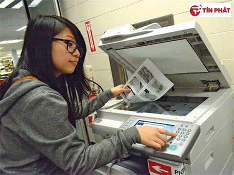 cong-ty-ban-cho-thue-cho-thue-may-photocopy-uy-tin-tai-xa-dak-mang-huyen-hoai-an-uy-tin