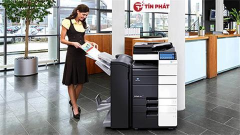 cong-ty-ban-cho-thue-cung-cap-may-photocopy-gan-xa-phuoc-an-huyen-tuy-phuoc-uy-tin