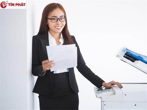 cong-ty-ban-cho-thue-sua-bao-tri-may-photocopy-gan-xa-an-toan-huyen-an-lao-gia-re