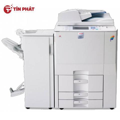 cong-ty-ban-cho-thue-sua-may-photocopy-o-xa-tay-vinh-huyen-tay-son-uy-tin