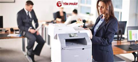 cong-ty-ban-cho-thue-sua-may-photocopy-tai-phuong-hoai-bac-thi-xa-hoai-nhon-gia-re