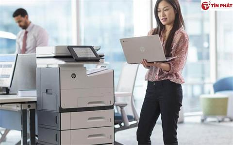 dia-chi-ban-cho-thue-cho-thue-may-photocopy-chinh-hang-o-xa-cat-chanh-huyen-phu-cat-chat-luong