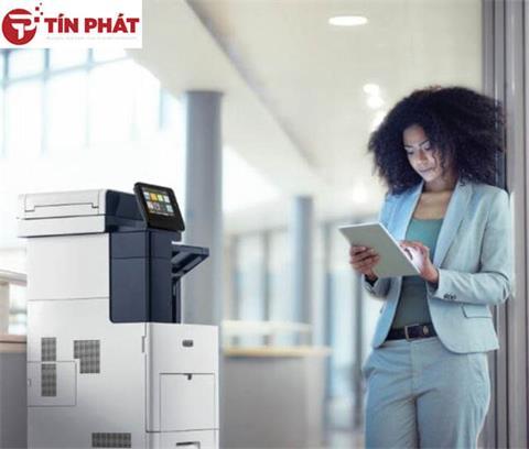dia-chi-ban-cho-thue-cho-thue-may-photocopy-tai-xa-cat-son-huyen-phu-cat-gia-re