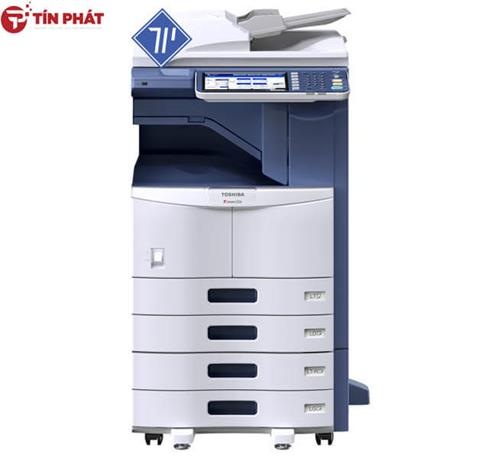 dia-chi-ban-cho-thue-sua-bao-hanh-may-photocopy-o-phuong-tam-quan-nam-thi-xa-hoai-nhon-uy-tin