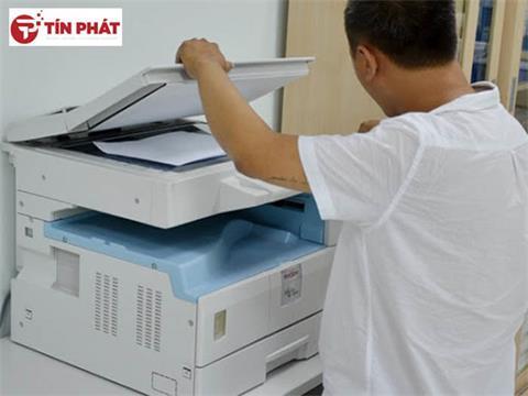 dia-chi-ban-cho-thue-sua-bao-hanh-may-photocopy-o-xa-tay-an-huyen-tay-son-gia-re