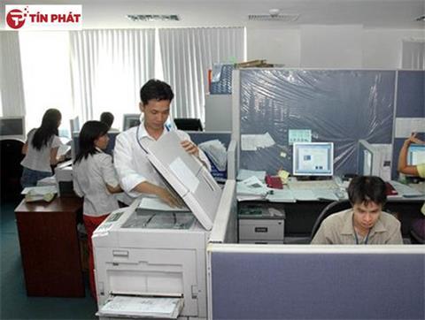 dia-chi-ban-cho-thue-sua-bao-tri-may-photocopy-tai-xa-phuoc-quang-huyen-tuy-phuoc-uy-tin