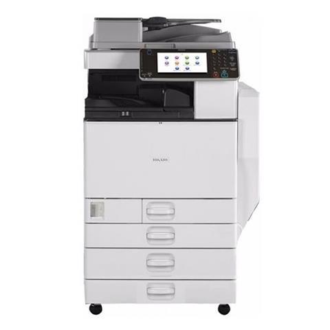 may-photocopy-ricoh-5054
