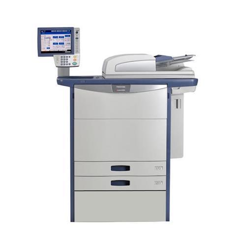 may-photocopy-toshiba-6570c