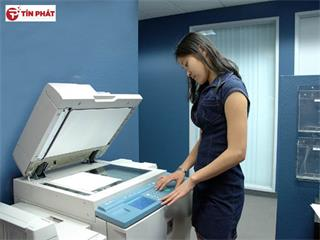 cong-ty-ban-cho-thue-cho-thue-may-photocopy-chinh-hang-tai-xa-my-quang-huyen-phu-my-tot-nhat_2