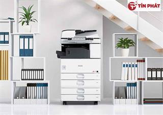 cong-ty-ban-cho-thue-cho-thue-may-photocopy-uy-tin-tai-xa-dak-mang-huyen-hoai-an-uy-tin>_2