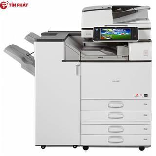 cong-ty-ban-cho-thue-cung-cap-may-photocopy-tai-xa-my-quang-huyen-phu-my-tot-nhat>_2