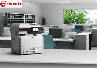 cong-ty-ban-cho-thue-sua-bao-tri-may-photocopy-o-thi-tran-dieu-tri-huyen-tuy-phuoc-tot-nhat_1