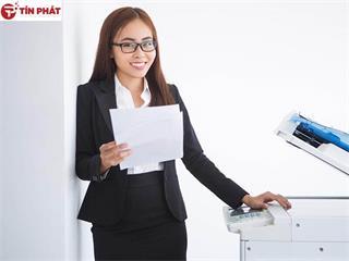 cong-ty-ban-cho-thue-sua-bao-tri-may-photocopy-o-thi-tran-dieu-tri-huyen-tuy-phuoc-tot-nhat>_2