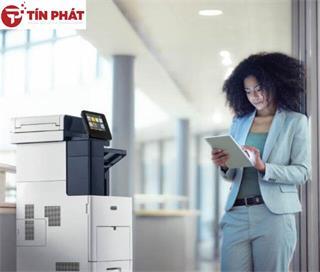 dia-chi-ban-cho-thue-mua-ban-may-photocopy-o-xa-an-duc-huyen-hoai-an-gia-re>_2