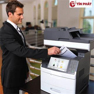 dich-vu-ban-cho-thue-sua-bao-tri-may-photocopy-tai-xa-phuoc-quang-huyen-tuy-phuoc-tot-nhat_1