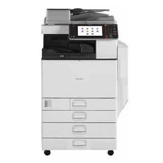 may-photocopy-ricoh-5054-591621nqw_1