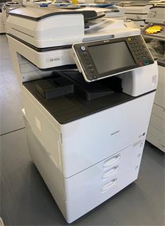 may-photocopy-ricoh-5054-cu-191621uye_1